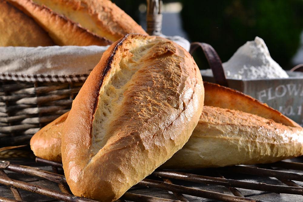 Ekmek ve Unlu Mamüller Satışı Konusunda Duyuru