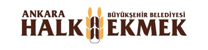 Ankara Halk Ekmek ve Un Fabrikası A.Ş.